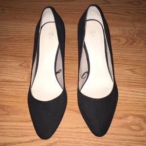 """H&M """"Court Shoes"""""""